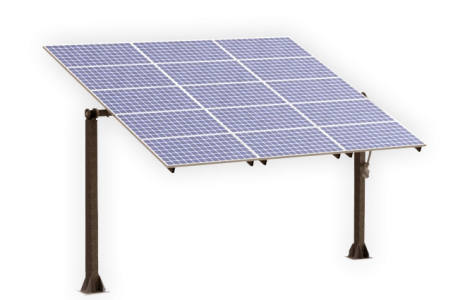 Carport - Patriot Solar Group