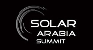 solar-arabia-summit-official