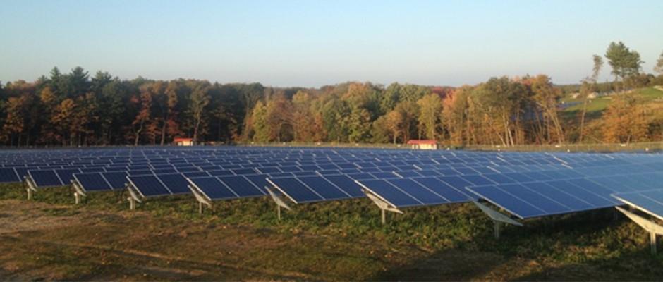 southbridge-solar-installation