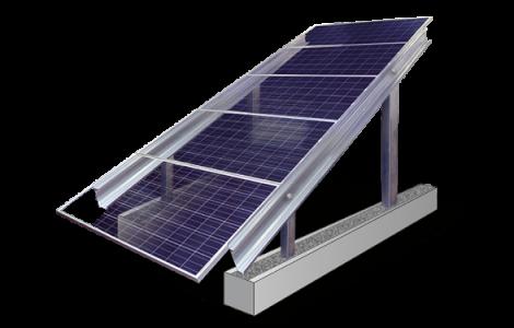 Ballasted-solar-ground-mount-5-high