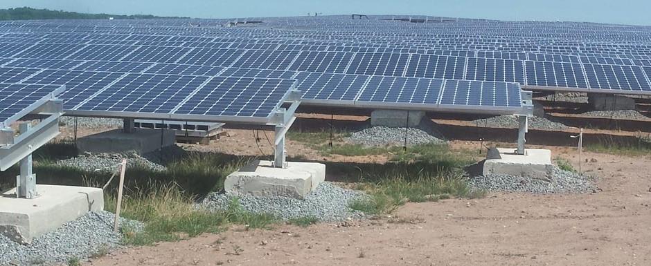 Edison-landfill-solar-installation