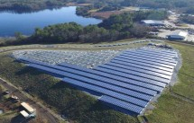 North-Carver-landfill-solar-installation