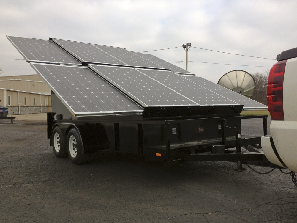 Solar Trailers 2 4kw Tab Content Patriot Solar Group
