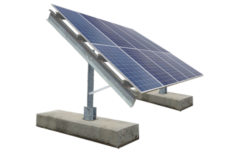 Solar Products :: Patriot Solar Group