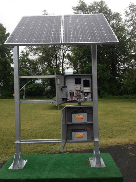 Solar Panel Cost >> Off Grid Monitoring System :: Patriot Solar Group